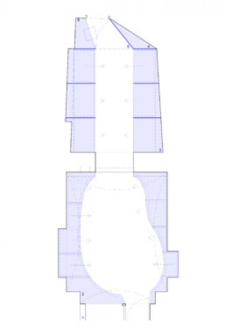 pudak-2-265x375